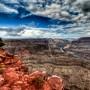 2011_10_04_Grand Canyon_0311_2_3_4_5.jpg